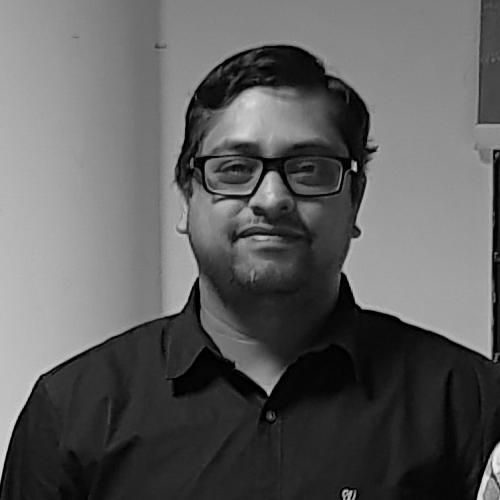 Gopala Krishnan Nagarajan