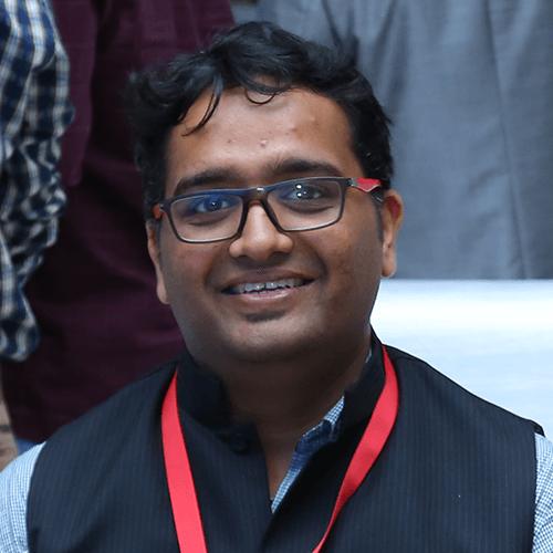 Vijay Bawra
