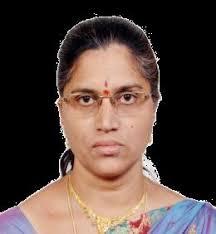 Dr. Y. Padma Sai