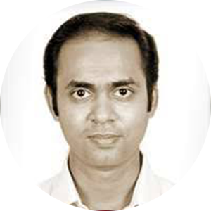 Dharmen Dulla