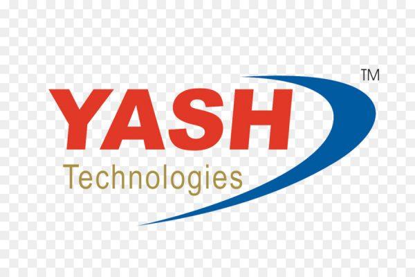 yash tech