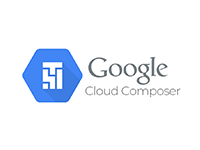 Cloud-Composer