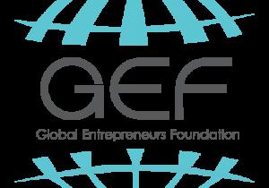 globalentrepreneursfoundation